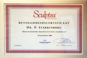 certificate_sculptra