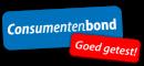 consumentenbond_goedgetest