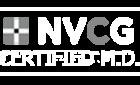 nvcg-logo_member