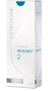 redensity-2